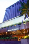 Sheraton Towers Singapore