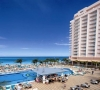 Riu Palace Paradise Island-All Inclusive