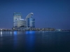 Crowne Plaza Hotel Dubai - Festival City