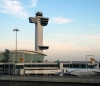 Kennedy International Airport (JFK)