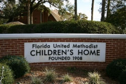 Florida United Methodist Children's Home