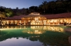 Hilton Papagayo Costa Rica Resort & Spa - All Inclusive