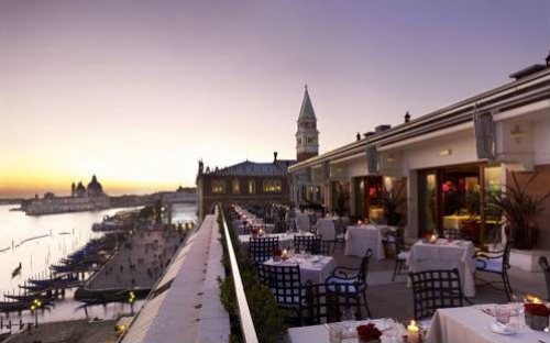 Hotel Danieli, A Luxury Collection Hotel, Venice